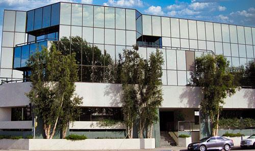 Bunion Institute - Sherman Oaks