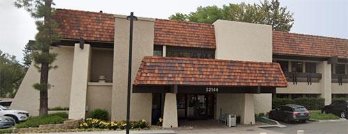 Bunion Institute Westlake Village