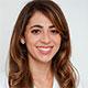 Dr. Gina Nalbandian, DPM